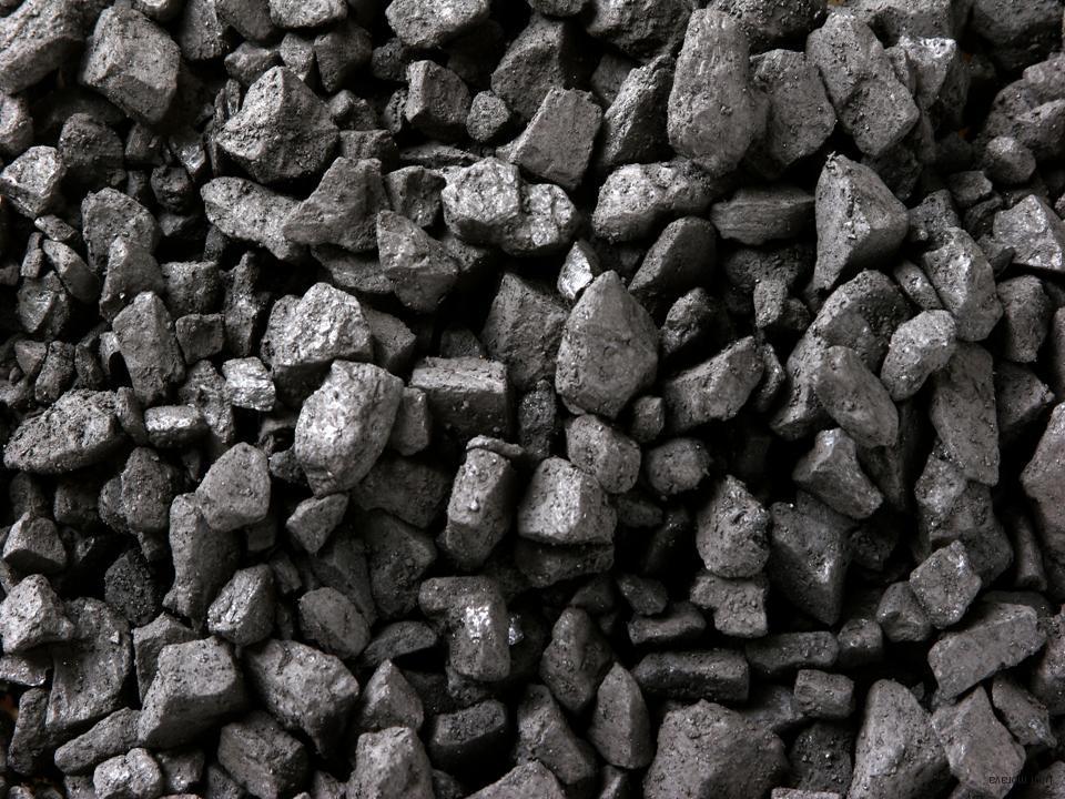Velké černé kostky